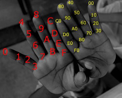 hexadecimal-counting.jpg