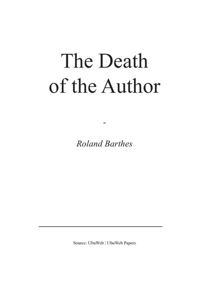 death_authorbarthes.pdf