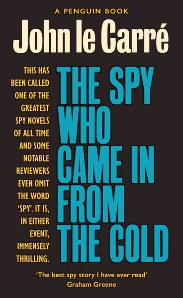 spy-who-came-in-from-the-cold.jpg?resize=620-1011