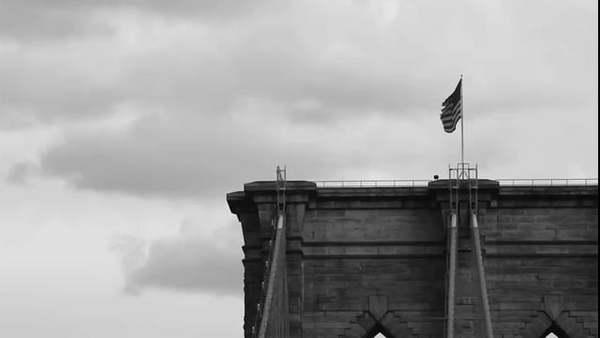 Bridgerunners (Part One)