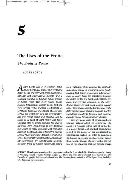 11881_chapter_5.pdf