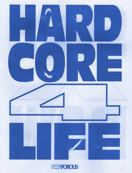 hc4life.jpg