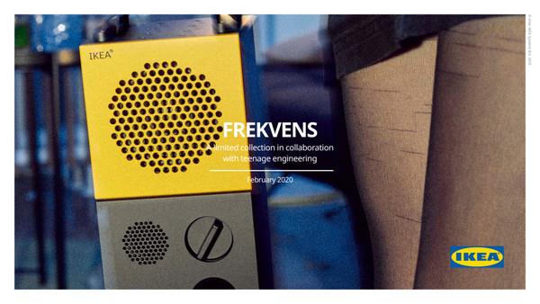 frekvens_pr_kit.pdf