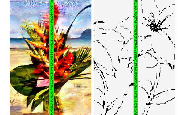 mb_web_05.jpg