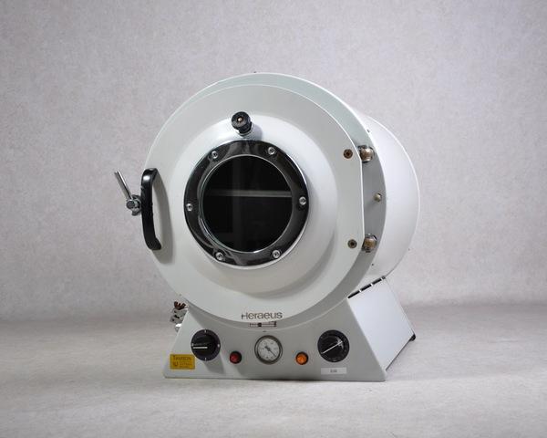 heraeus-rvt360-vacuum-oven-1-3266.jpg