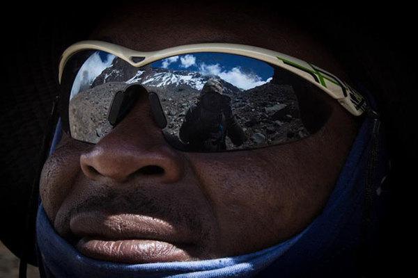 wings-of-kilimanjaro-4.jpg