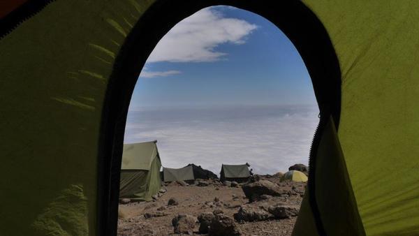 good-morning-view-karanga-camp-kilimanjaro.jpg