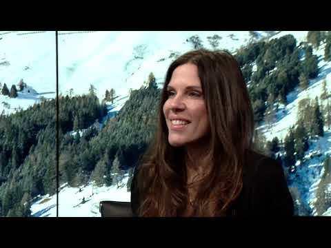Global Risks Top of Mind at DAVOS 2020
