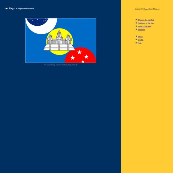 net.flag
