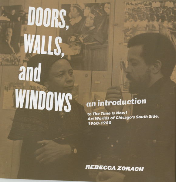 doors-walls-and-windows_-the-time-is-now-.pdf