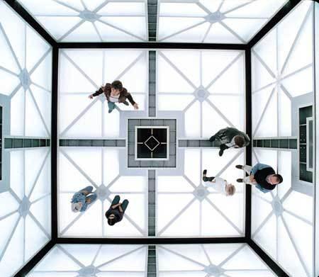 Cube2-hypercube-2002-movie-6.jpg