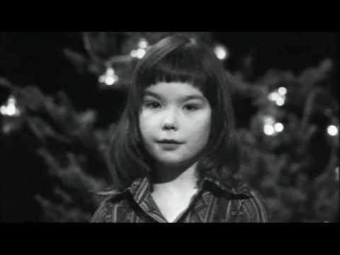 Björk - I Love To Love