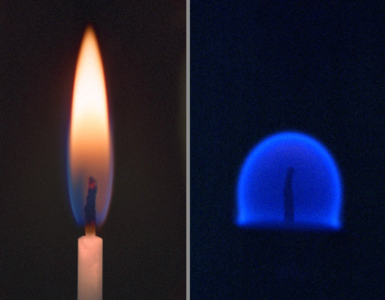 space_fire.jpg