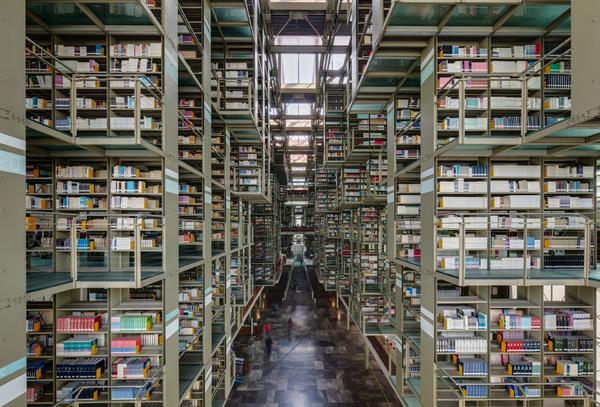 Biblioteca_Vasconcelos-_Ciudad_de_M-xico-_M-xico-_2015-07-20-_DD_16-18_HDR.JPG