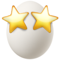 star-egg.png