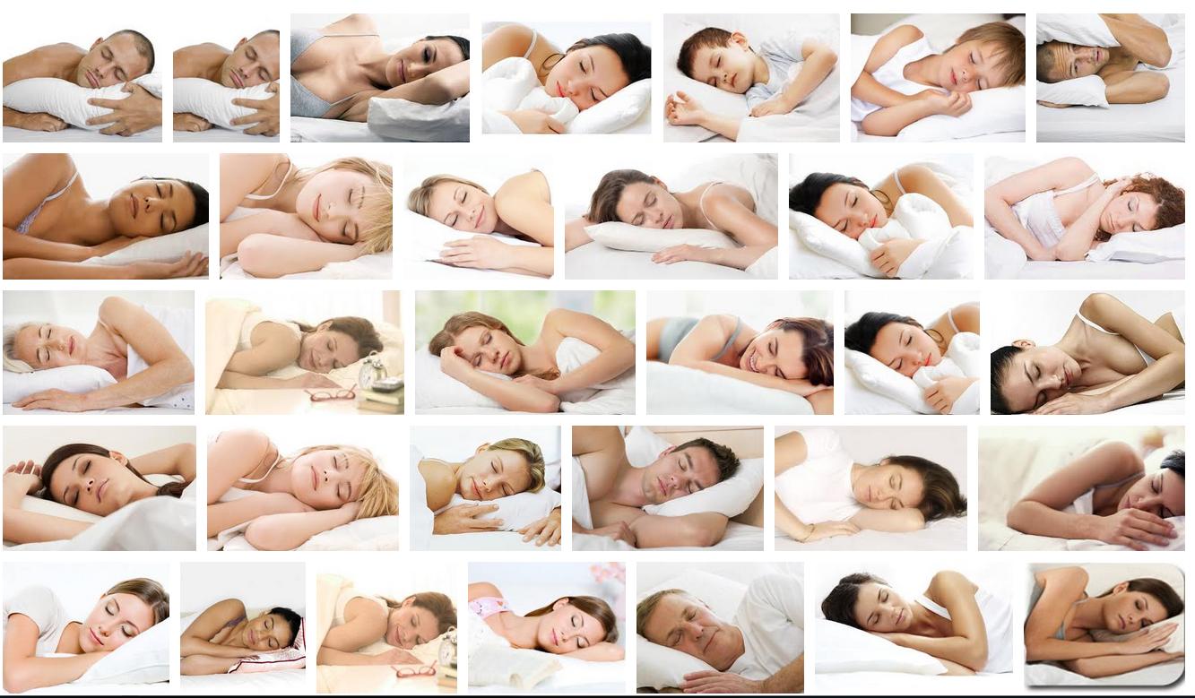 Google Search Aesthetics