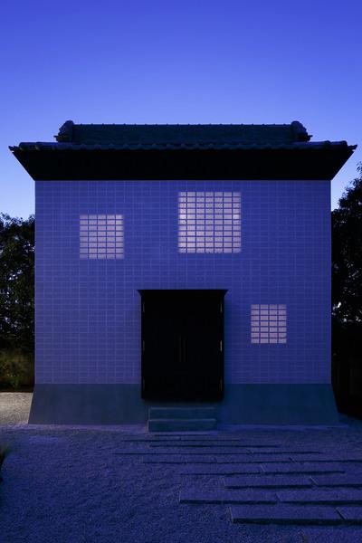 the-rebirth-house-in-ibaraki_ryo-matsui_dezeen_936_7.jpg
