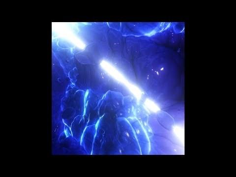 La Zowi & Zora Jones - Money Hoe (Xzavier Stone VIP)