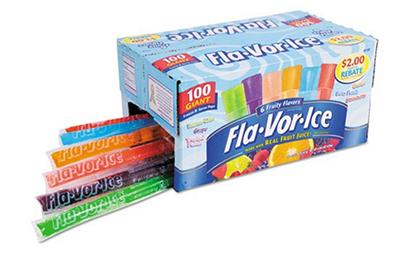flavor-ice-freezer-pops.png