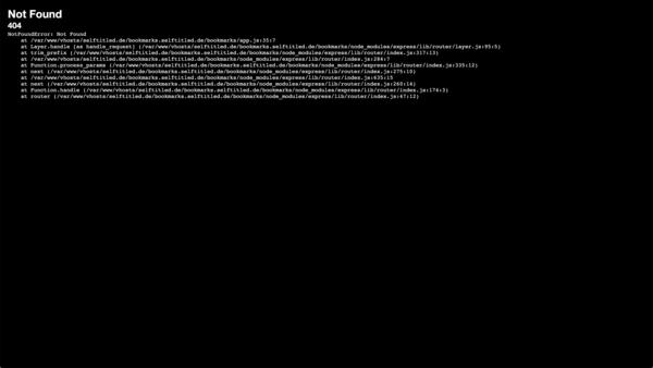 bildschirmfoto-2020-02-08-um-13.27.29.png