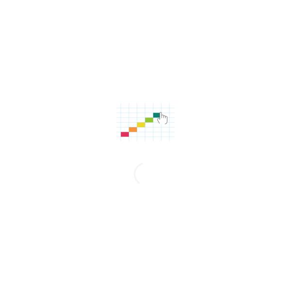 Chrome Music Lab - Song Maker