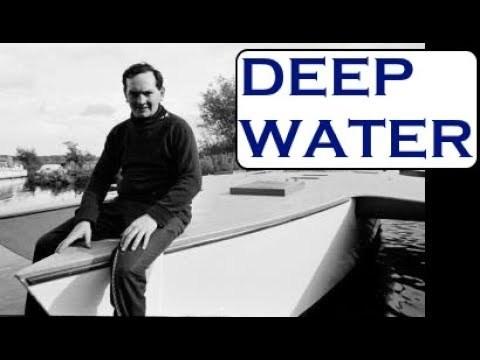 Deep Water (DOCUMENTARY)