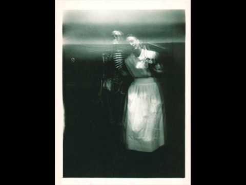 Eliane Radigue --Transamorem - Transmortem