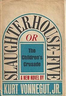 220px-slaughterhouse-five_-first_edition-_-_kurt_vonnegut.jpg