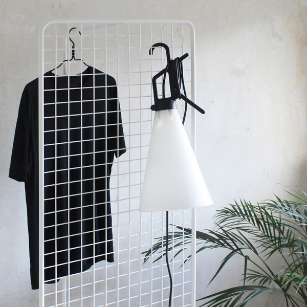 grid-thomas-schnur-milan-wire-clothing-rail-furniture_dezeen_sq2.jpg