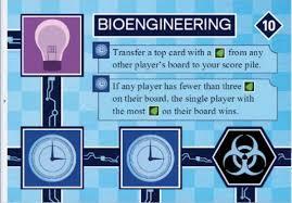 innovation-card.jpeg