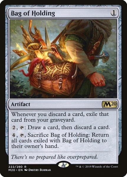 magic-card.jpg