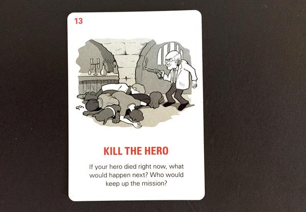 writer-emergency-card.jpg
