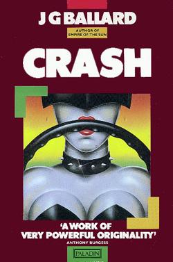 crash_paladin250.jpg
