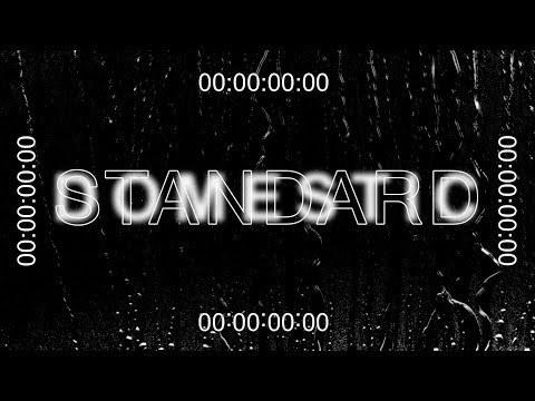 DOMESTIC/STANDARD