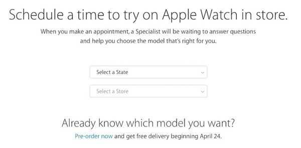 Apple-Watch-Try-on-Web-800x395.jpg