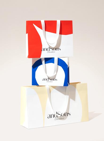 8-and-sons-branding-chocolatiers-retail-bags-base-design-usa-bpo.jpg