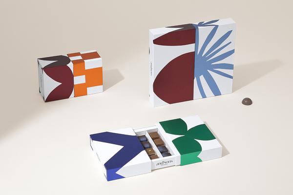 6-and-sons-branding-chocolatiers-packaging-base-design-usa-bpo.jpg
