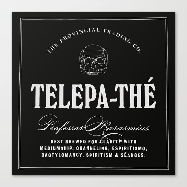 telepa-the_tradingcompany-.jpeg