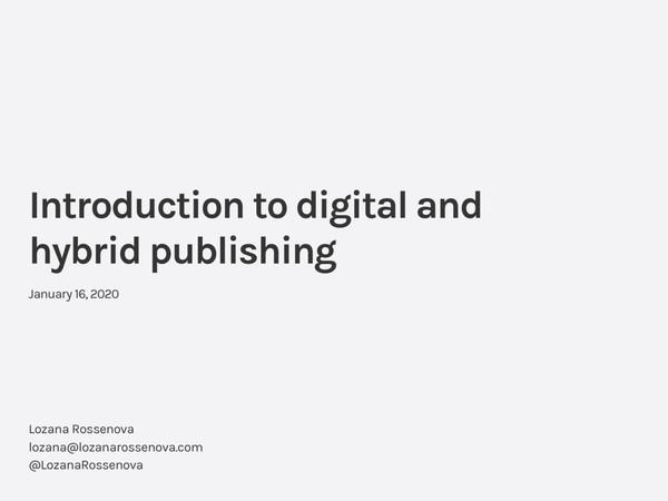 reading-pres2-2020.pdf