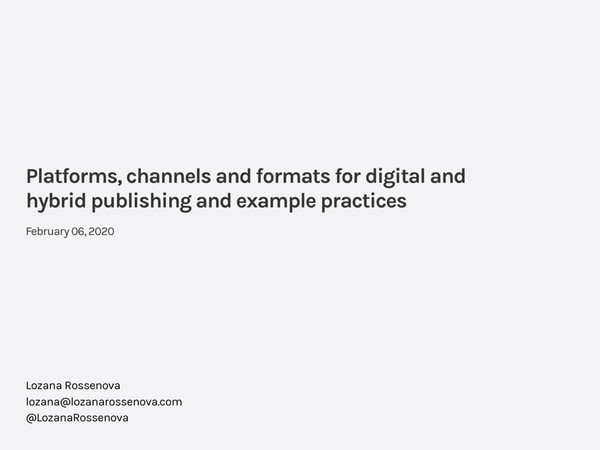 reading-pres4-2020.pdf