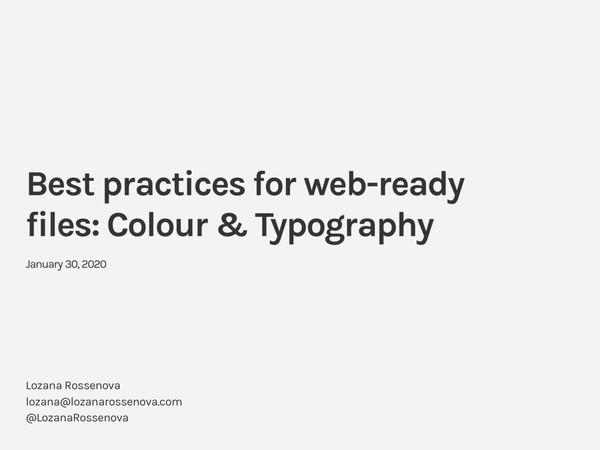 reading-epubworkshop-pt2-2020.pdf