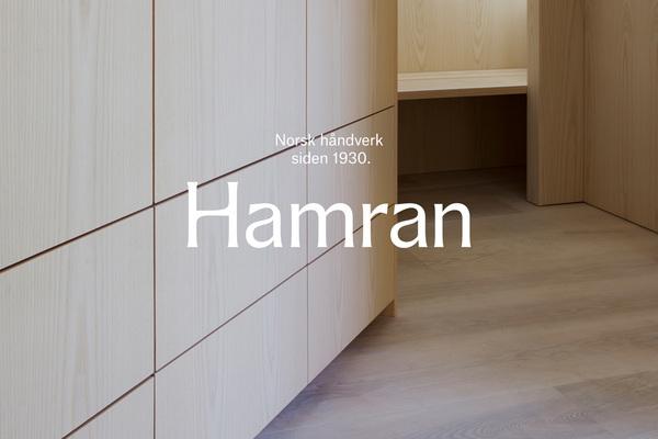 hamran_2.jpg