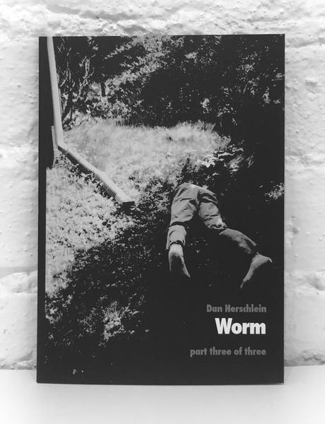 Publications, Worm, 2016