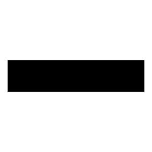 97e821bd-6958-453a-9d2f-51a76896430c.png