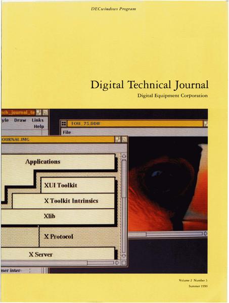 dtj_v02-03_1990.pdf
