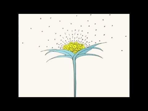 Midori Takada Special Mix by Zen Bromley