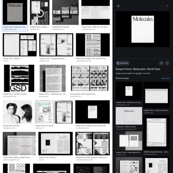 kasper florio - Google Search