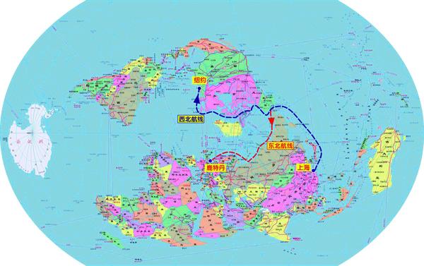 chinaarcticmap.jpg