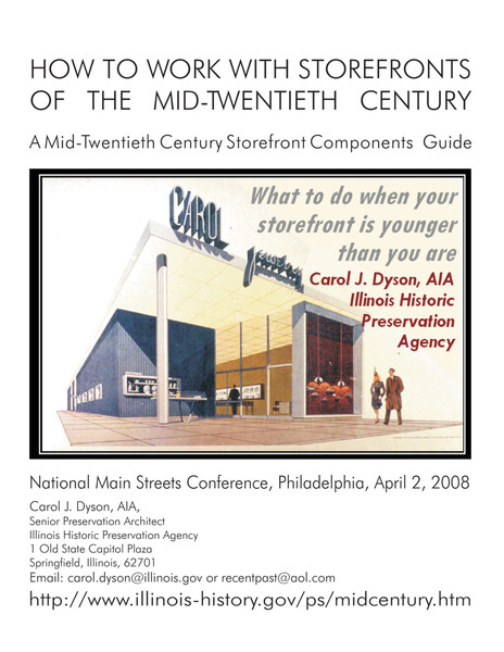 how_to_work_with_modern_storefronts_0.pdf