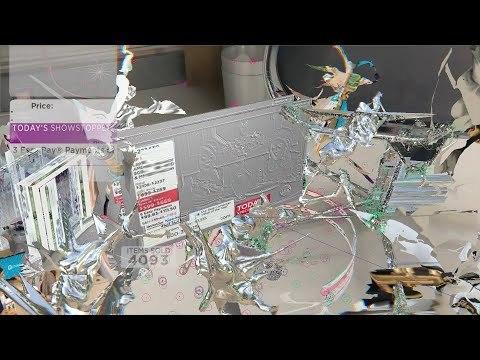 Balenciaga Loop 07 - Overload